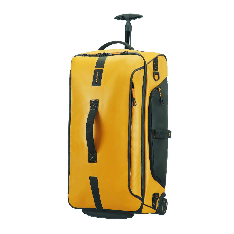 7a5e39892c60 Дорожная сумка на колесах | Рюкзаки и сумки